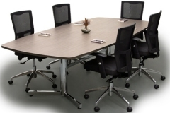 Boardroom / Meeting Tables