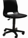 COS Coaster Chair_KAB