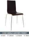 COS Carla Chair Leather_CI