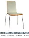 COS Carla Chair_CI