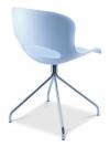 COS Cartland Chair Back_DI