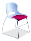 COS Cartland Chair wFabric_DI