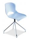 COS Cartland Chair Front_DI