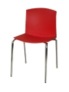COS Cintrine Chair_CL