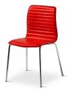 COS Comfort Chair_IG