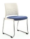 COS Destiny Chair Sled Base_DI