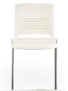 COS Destiny Chair_DI