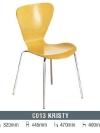 COS Kristy Chair_CI
