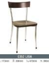 COS Lisa Chair_CI