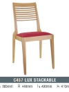 COS Lux Chair_CI
