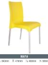 COS Maya Chair_CI