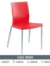 COS Nikki Chair_CI