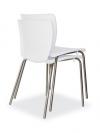 COS Octha Chair Back_DI