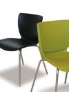 COS Octha Chair Classy_DI