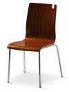 COS Polish Chair_IG