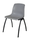 COS Slate Chair_CL