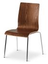 COS Sleek Chair_IG