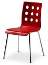 COS Swiss Chair_IG