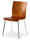 COS Timber Grain Chair_IG