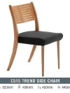 COS Trend Chair_CI