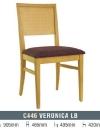 COS Veronica LB Chair_CI