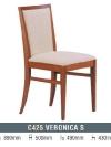 COS Veronica Chair_CI