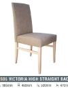 COS Victoria High Chair_CI