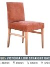 COS Victoria Chair Low Straightb_CI