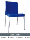 COS Zamba Chair_CI