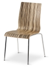 COS Zebra2 Chair_IG
