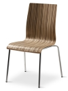 COS Zebra Chair_IG