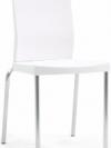 COS Quad Chair_KAB