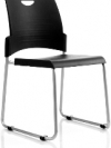 COS Jet Chair_KAB