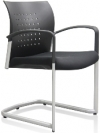 COS Primo Chair_KAB