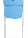 COS Carousel Chair Fold_KAB