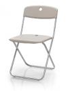 COS Carousel Chair_KAB