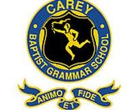 Carey Grammar