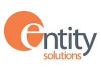 Entity Solutions