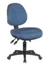 COS Balaclava Chair_TOSC