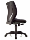COS Emerald Chair Back_DI