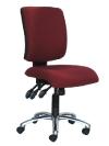 COS Galaxy Chair_CL