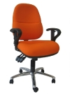 COS HB Lumbar Chair_CL