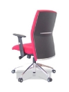 COS MB Frodo Chair wChrome_DI