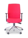 COS MB Frodo Chair Front_DI