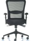 COS Mint Chair_SE
