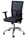 COS Star Mesh Chair_DDK