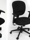 COS Tulip Chair_DDK