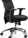 COS Scarlett Chair_KAB