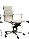 COS Cappucino Executive Chair_DDK