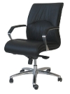 COS Executive Visitor Chair_CL